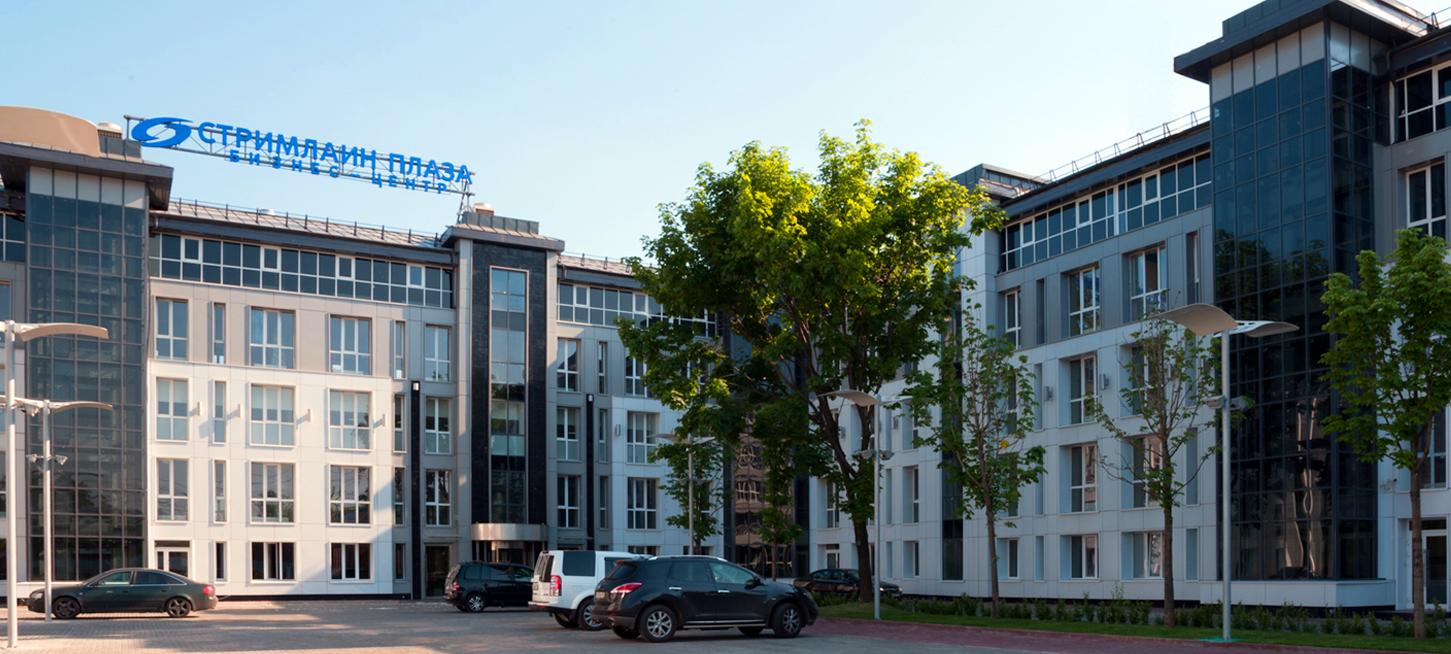 Аренда офисов от собственника в москве вао юво Снять офис в городе Москва Барышиха улица